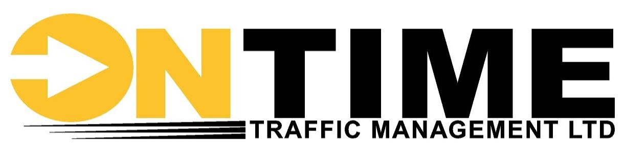OnTime Traffic Management